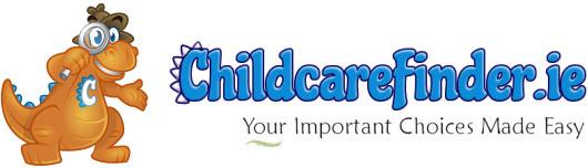 ChildcareFinder.ie