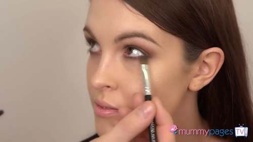How to choose the best eyeshadow for you
