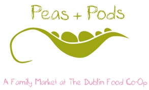 Peas and Pods Family Market