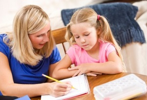 Summer holidays: Time to find out what worked for your special needs child