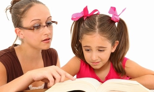 Apley Speech and Language Services