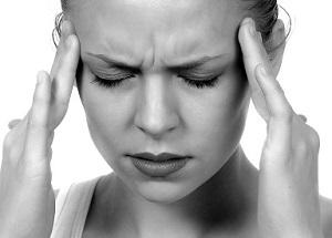 Headaches: A natural approach