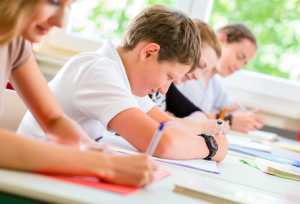 Tips for students with special needs getting ready for secondary school