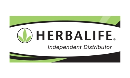 Herbalife Wellness & Weight Management
