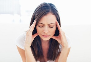 Stress, anxiety and relaxation - Can it help and how do I do it?