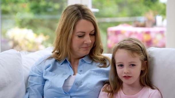 Irish mums tell us why they choose La Roche-Posays Lipikar range