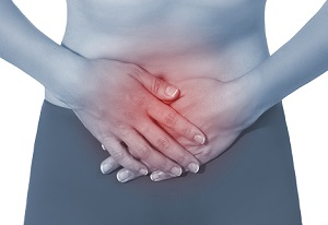 5 natural tips to help with your endometriosis