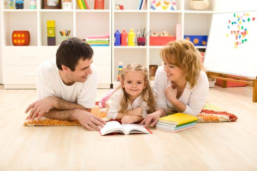 Is your child gifted?