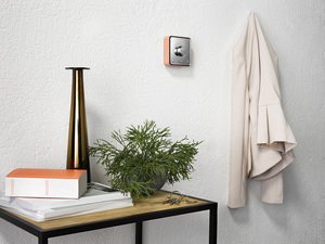 Mum Review: Hive Active Heating