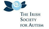 Irish Society for Autism