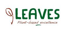Recipes  by Leaves Pure Food