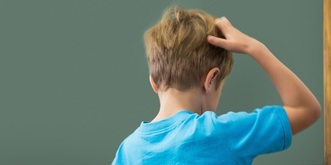 Tackling head lice