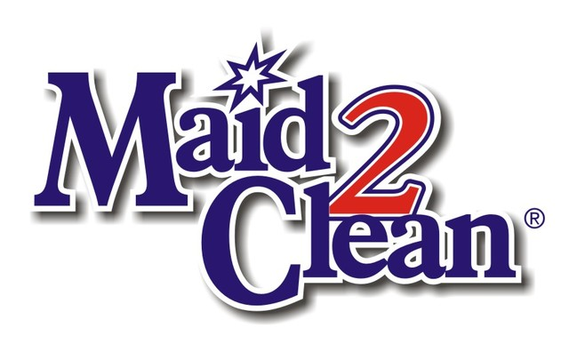 Maid2clean Southwest