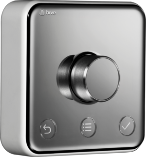 Mum Review: Hive Active Heating - My Hive Smart Technology