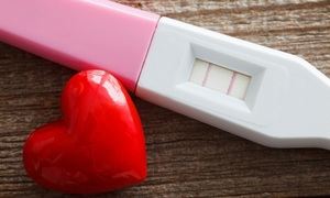 5 simple ways to boost your fertility