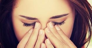 Focus on: Sinusitis