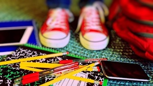 4 steps to help your special needs child transition to secondary school