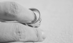 New Year: A time for change…..and a time to divorce?