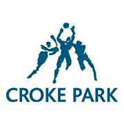 Croke Park- The Home of the Gaelic Games