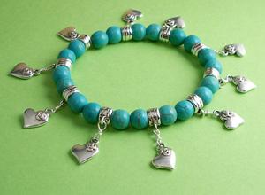 Dink Design Jewellery