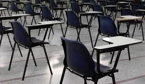 Exam accommodations: Why early planning is vital for children with special needs