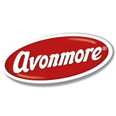 Recipes  by Avonmore