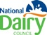 Recipes  by National Dairy Council
