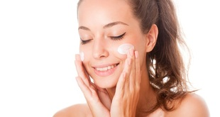 5 natural ways to generate fabulous skin from within