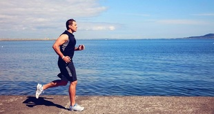 7 reasons to inspire you to exercising greatness