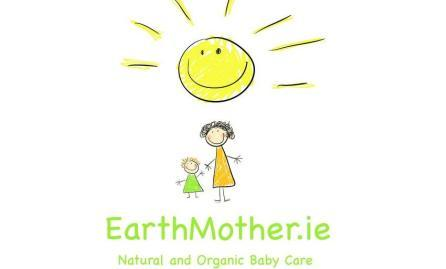 EarthMother.ie