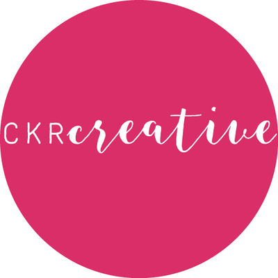 CKR Creative