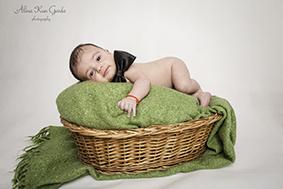Alina Kun Gazda Photography