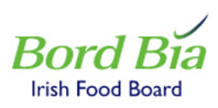 Recipes  by Bord Bia