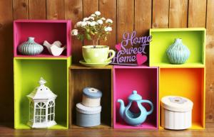 8 SMALL changes that will make a HUGE difference to your home