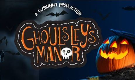 Ghoulsley's Manor