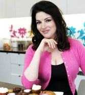 Recipes  by Nigella Lawson