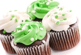 Recipes for St. Patricks Day