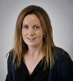 Dr Claire Moran