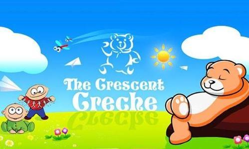 The Crescent Creche and Montessori School