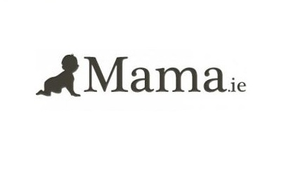 Mama.ie | Adventures in Parenting