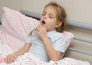Avoiding antibiotics: Coughs, ear infections, vomiting bugs and sore throats