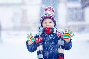 Keep warm: prepare for the wintry weather (its coming) with THESE tips