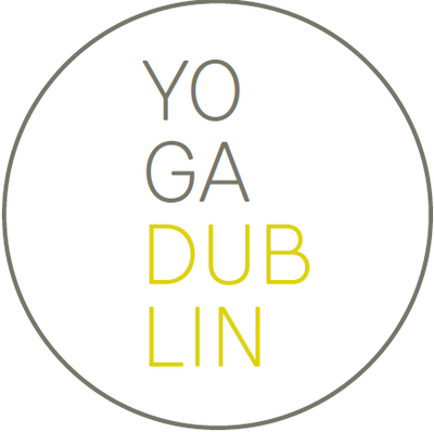 Yoga Dublin Studio Dundrum
