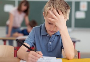 Your child's IEP: Have you considered these 3 important factors?