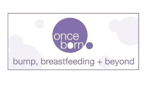 Once Born