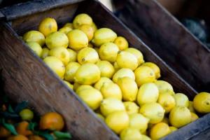 Citrus fever: 8 surprising household uses for lemons