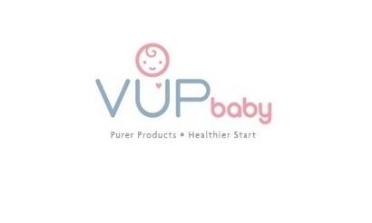 VUPbaby