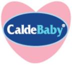 CaldeBaby