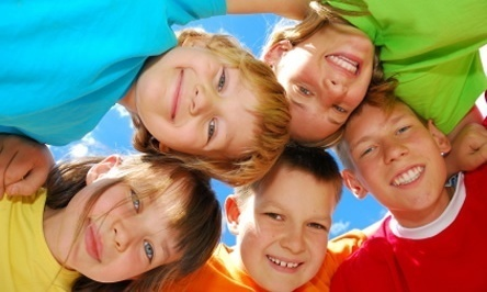 Whizzkids summer camps