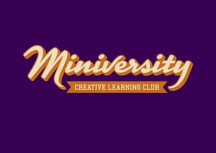 Miniversity
